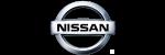 Nissan Men's Basketball