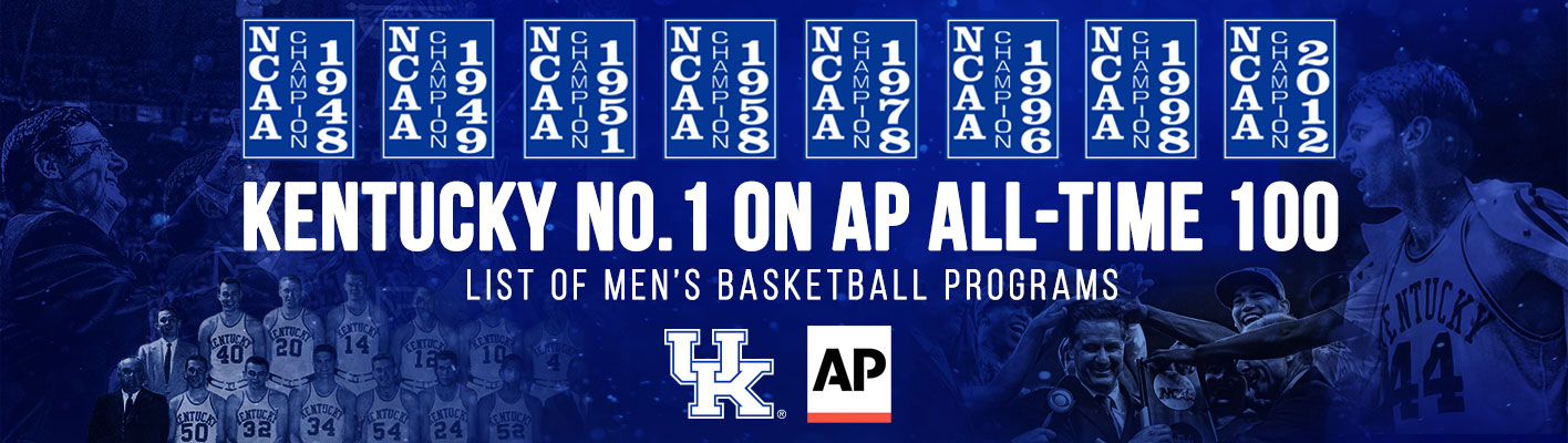 picture relating to Kentucky Basketball Schedule Printable known as 2018-19 Mens Basketball Agenda - Faculty of Kentucky