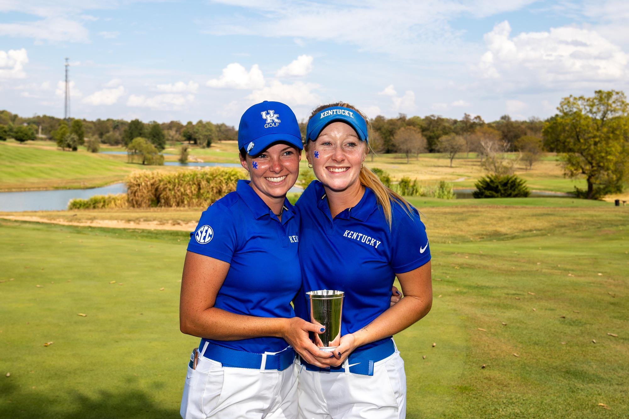 70 Best Women's Golf Shirts images | Golf shirts, Womens