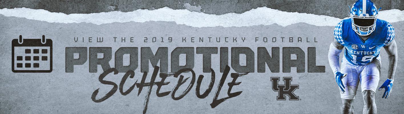 University of Kentucky Athletics - Official Athletics Website
