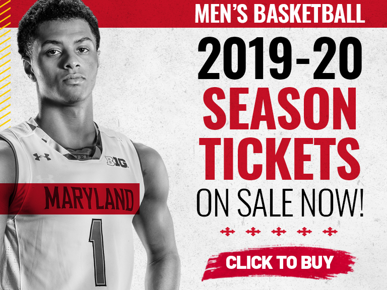 471298b7 Maryland Lottery 2019 · Football Ticket Promo. Men's Basketball Promo Right